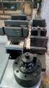 NC Semi Automatic Hydraulic Pipe Bending Machine