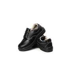 Hillson Labour Shoe