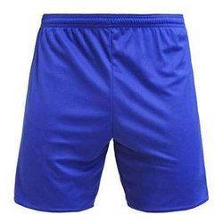 28175e2a69 Sports Shorts in Jalandhar, स्पोर्ट्स शॉर्ट्स ...