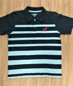 Mens Polo Tees