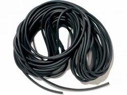 Foam Rubber Cord