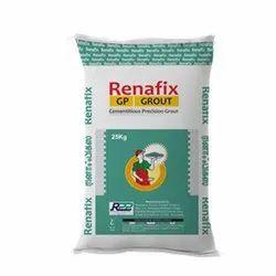 Renafix GP Grout