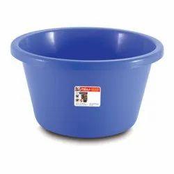 801  Plastic Tub ( 30 Ltr )