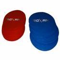 Roxan Rubber Agility Dot Marker