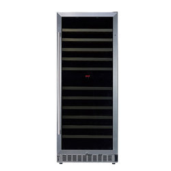 Wine Cooler - White Westinghouse