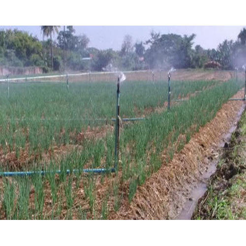 Farmer Irrigation Pipe  sc 1 st  IndiaMART & Farmer Irrigation Pipe Farming Tools Equipment u0026 Machines ...