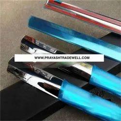 Chrome Line PVC Beading