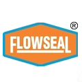 Flowseal Industries