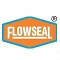 Flowseal Industries