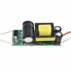 9 Watt LED Driver