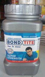 Astral Adhesive Bond Tite part B 1 kg