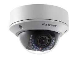 Hikvision Turbo HD Analog Camera DS-2CE56H1T-(A)ITZ