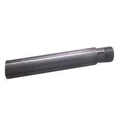 Blade Operating Rod