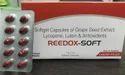 Antioxidative Softgel Capsules