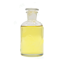 Citronella Oil (Java Type)