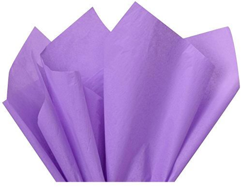 Gift Tissue Paper, GSM: 18