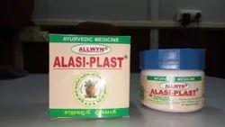 Allwyn Alasi Plast