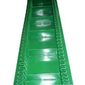 PU Conveyor Belts