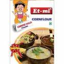 Et-mi Corn Flour