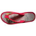 Ladies Daily Wear Slipper, Size: 4-7