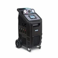 ECK 4000 HFO Automatic AC Recovery Machine