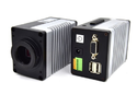 Industrial Vision Systems