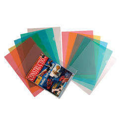 FS PP L Folder
