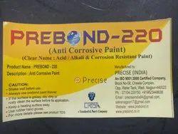 Acid Proof Paint