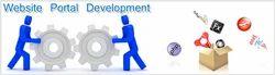 Personal/Portfolio Website And Portal Development Services