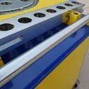 Able-B42 Blueline Bending Machine
