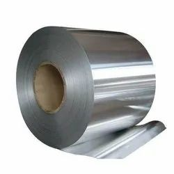 Electro Galvanized Steel