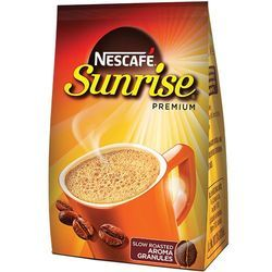 Nescafe Sunrise Premium Coffee