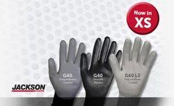 PPE  Kimtech Gloves