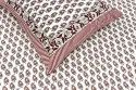 Rajasthani Cotton Bed Sheet Double Bed