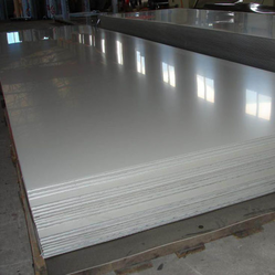 Stainless Steel 440A