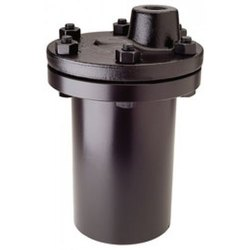 Bucket Type Steam Trap