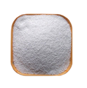 Coated Sodium Percarbonate