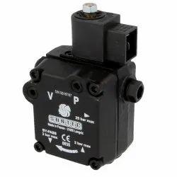 Suntec Fuel Pump AL65C