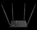 AC1200 Wi-Fi Gigabit Router DIR-825