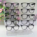 Optical Eyewear Acrylic Frame Holder Display
