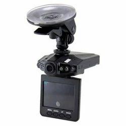 SJ HD Portable Car DV Vehicle DVR Camcorder NA Dash Camera