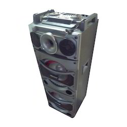 Audio Sound System, For Home