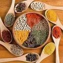 SPICES & FMCG PRODUCTS