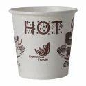 130 Ml Paper Tea Cup