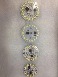 LED Bulb Dob Module
