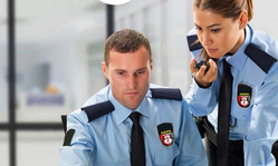 Office security service in madurai