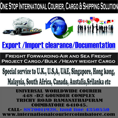 Products Services Service Provider From Bengaluru