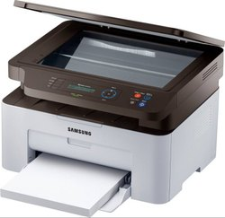 MFP Printer - Ecosys M6030cdn Mfp Printer Wholesale Trader from New