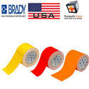 Brady Floor Marking Tape