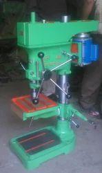 Bench Drilling Machine Precision Bench Drill Latest